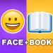 Download 2 Emoji 1 Word – Guess Emoji Word Games Puzzle v1.8 APK New Version