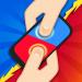 Download 2 Player Pastimes v97 APK