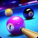 Download 3D Pool Ball v2.2.3.3 APK Latest Version