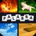 Download 4 Fotos 1 Palabra v60.23.2 APK Latest Version