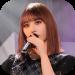 Download 乃木坂46リズムフェスティバル v2.5.3 APK For Android