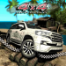 Download 4×4 Off-Road Rally 7 v7.6 APK Latest Version