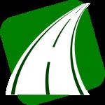 Download 7 Ways Navigator v1.82.1310 APK Latest Version