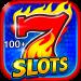 Download 777 Classic Slots: Free Vegas Casino Games v3.7.11 APK
