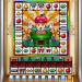 Download 777 Slot Mario v1.13 APK New Version