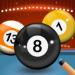 Download 8 Ball Pool – Snooker Multiplayer v1.0 APK