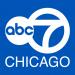 Download ABC7 Chicago News & Weather v7.18.1 APK Latest Version