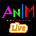 Download ANIM Live v5.22.1 APK For Android