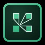 Download Adobe Connect v2.6.9 APK Latest Version