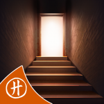 Download Adventure Escape Mysteries v16.00 APK Latest Version