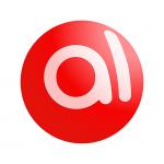 Download Akulaku — Shop On Installment Without Credit Card v4.3.8 APK Latest Version