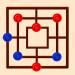 Download Align It   Nine Men's Morris   Mills   Char Bhar v3.2.1.1 APK For Android