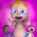 Download Alima's Baby Nursery v1.253 APK For Android