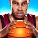 Download All-Star Basketball™ 2K21 v1.11.4.4423 APK