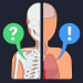 Download Anato Trivia –  Quiz on Human Anatomy v3.2.5 APK For Android