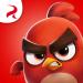 Download Angry Birds Dream Blast v1.34.0 APK
