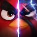 Download Angry Birds Evolution 2021 v2.9.2 APK