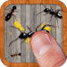 Download Ant Smasher v9.83 APK For Android