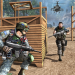 Download Anti Terrorist offline Shooting Games 2021 – ATSS v0.8.7 APK For Android