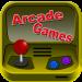 Download Arcade Games v8 APK Latest Version