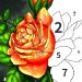 Download Art Number Coloring – Color by Number v4.1.8 APK Latest Version