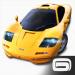 Download Asphalt Nitro v1.7.4a APK For Android