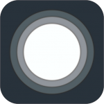 Download Assistive Touch for Android v3705 APK Latest Version