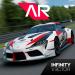 Download Assoluto Racing: Real Grip Racing & Drifting v2.9.1 APK Latest Version