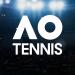 Download Australian Open Game v2.0.3 APK Latest Version