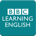 Download BBC Learning English v1.5.0 APK New Version