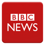 Download BBC News Hindi – Latest and Breaking News App v5.15.0 APK Latest Version