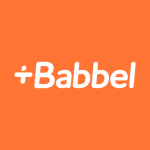 Download Babbel – Learn Languages – Spanish, French & More v20.84.0 APK New Version