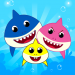 Download Baby Games for 2 3 4 Year Olds v2.0.1 APK For Android