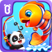 Download Baby Panda: Fishing v8.57.00.00 APK For Android