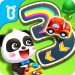 Download Baby Panda's Numbers v8.57.00.00 APK For Android