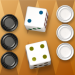 Download Backgammon Online v1.4.2 APK New Version