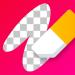 Download Background Eraser – Photo Background Changer v2.5 APK Latest Version
