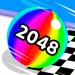 Download Ball Run 2048 v0.3.0 APK