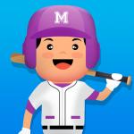 Download Baseball Heroes v11.9 APK