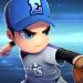 Download Baseball Star v1.7.1 APK Latest Version
