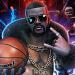 Download Basketrio: Back in the Game v2.3.7 APK