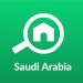 Download Bayut Saudi Arabia v1.2.7.4 APK For Android