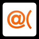 Download Bazoš v2.11.0 APK