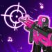 Download Beat Trigger – EDM Music & Gun Sounds v1.2.16 APK New Version