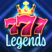 Download Best Casino Legends: 777 Free Vegas Slots Game v1.99.21 APK For Android