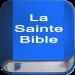 Download Bible en français Louis Segond v4.6.1e APK