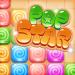 Download BigBang PopStar – Pongs Puzzle v1.1.8 APK