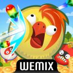 Download BirdTornado for WEMIX v1.8.0 APK For Android