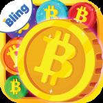 Download Bitcoin Blast – Earn REAL Bitcoin! v2.0.46 APK New Version