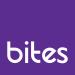 Download Bites Card v2.10.1 APK New Version